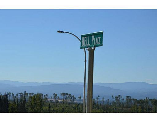 Lot 14 Bell Place, Mackenzie, British Columbia  V0J 2C0 - Photo 13 - N227307