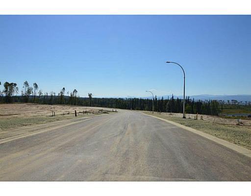 Lot 14 Bell Place, Mackenzie, British Columbia  V0J 2C0 - Photo 15 - N227307