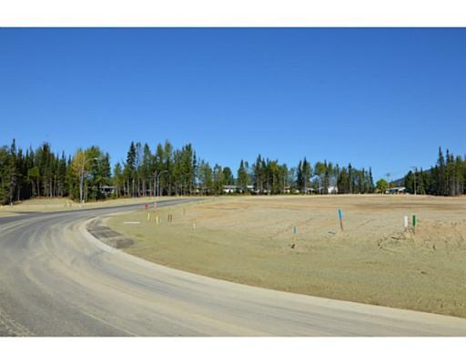 Lot 17 Bell Place, Mackenzie, British Columbia  V0J 2C0 - Photo 13 - N227310