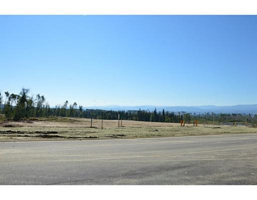 Lot 18 Bell Place, Mackenzie, British Columbia  V0J 2C0 - Photo 18 - N227311