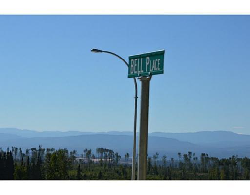 Lot 18 Bell Place, Mackenzie, British Columbia  V0J 2C0 - Photo 3 - N227311