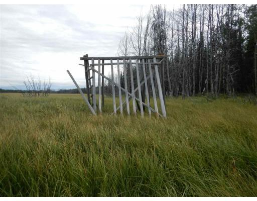 Lower Dean River Road, Williams Lake, British Columbia  V0L 1C0 - Photo 4 - R2367696