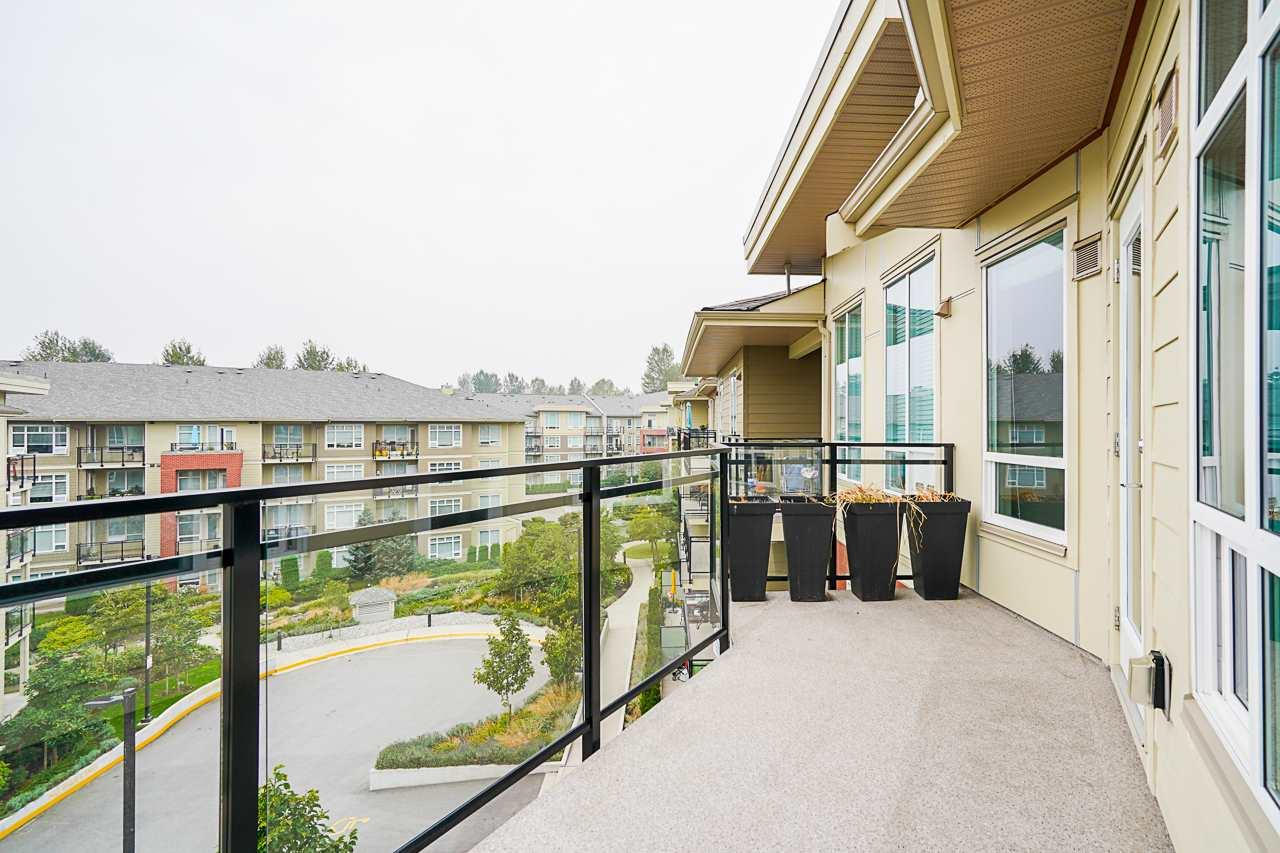 D402 20211 66 Avenue, Langley, British Columbia  V2Y 0L4 - Photo 33 - R2477229