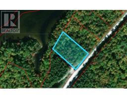 Lot 14 Lakewoods DR