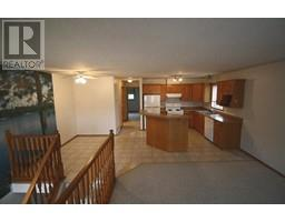 Find Homes For Sale at 7A & 7B Pembina Road