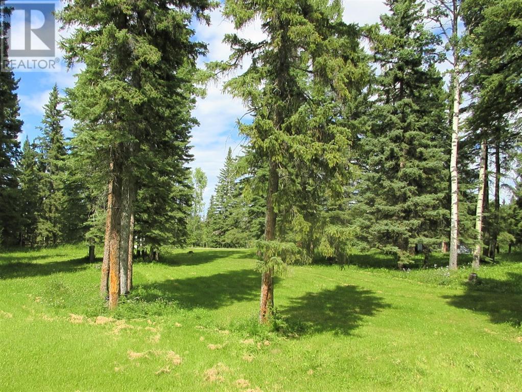 7-32579 Range Road 52, Rural Mountain View County, Alberta  T0M 1X0 - Photo 5 - CA0174465