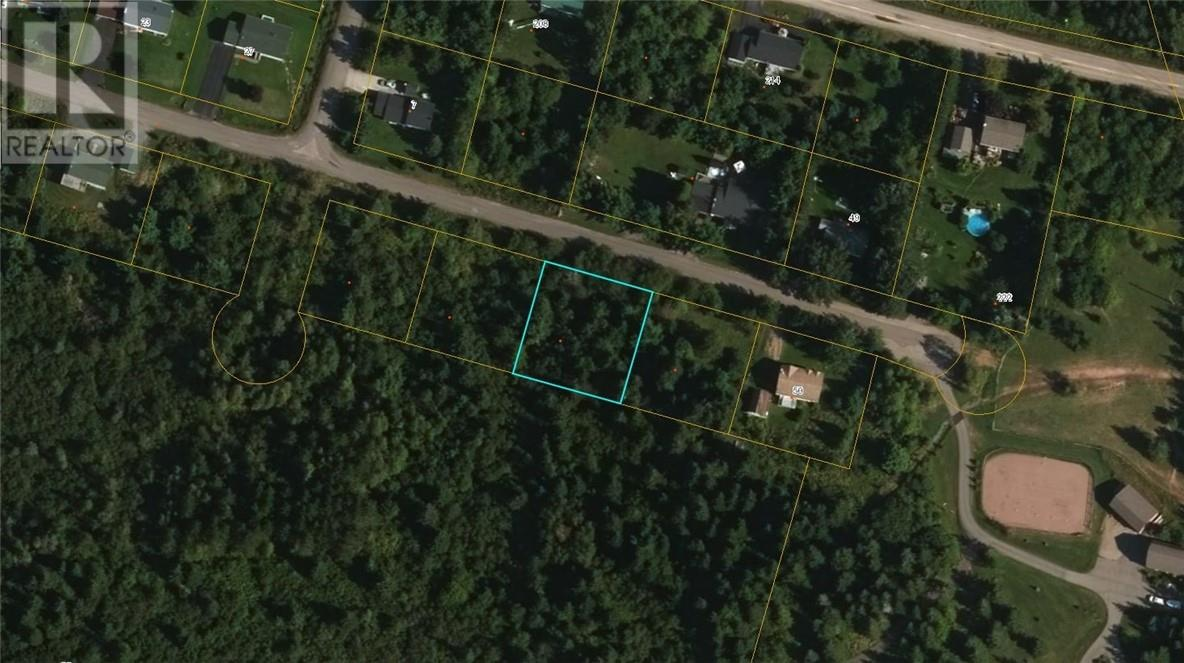 Lot 73-18 Tavener Terr, Picadilly, New Brunswick  E4E 3X2 - Photo 1 - M131147