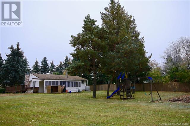 46306 Range Road 195, Rural Camrose County, Alberta  T4V 2M9 - Photo 45 - CA0180228