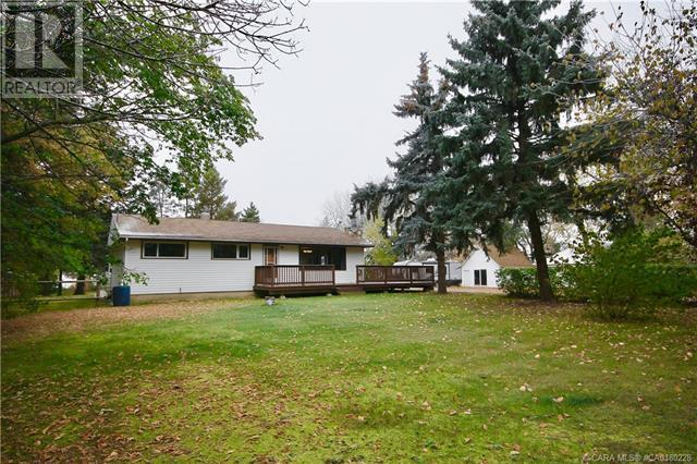 46306 Range Road 195, Rural Camrose County, Alberta  T4V 2M9 - Photo 38 - CA0180228