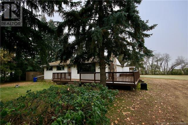 46306 Range Road 195, Rural Camrose County, Alberta  T4V 2M9 - Photo 40 - CA0180228