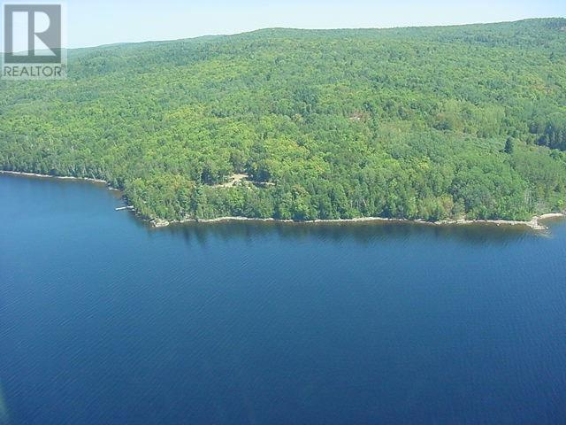 Lakewoods Dr, Barry's Bay, Ontario  K0J 1B0 - Photo 1 - K20001682