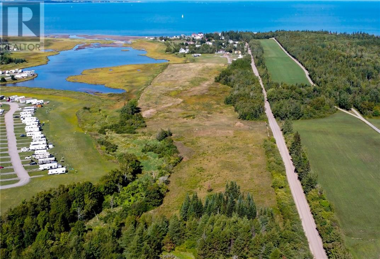 Lot Euclide Leger Rd, Beaubassin East, New Brunswick  E4R 1B1 - Photo 7 - M131154
