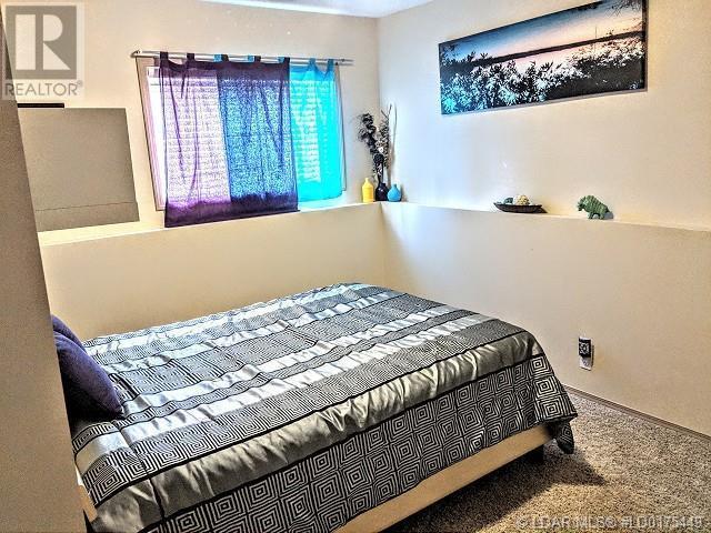 4214 56 Street S, Taber, Alberta  T1G 2J2 - Photo 14 - LD0175449