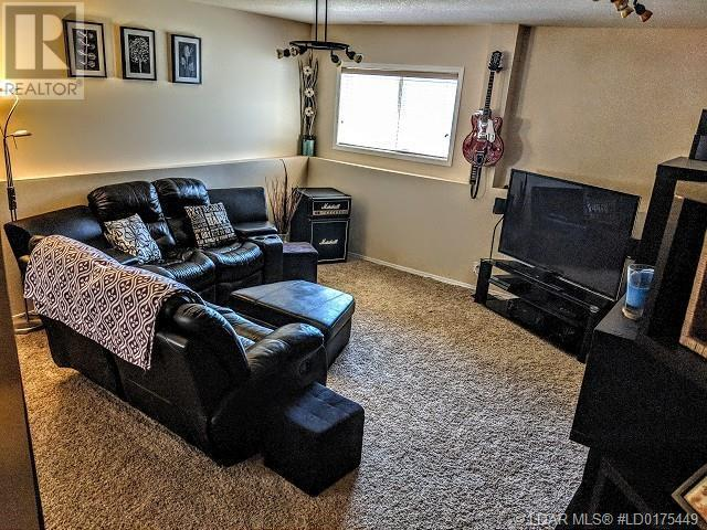 4214 56 Street S, Taber, Alberta  T1G 2J2 - Photo 16 - LD0175449