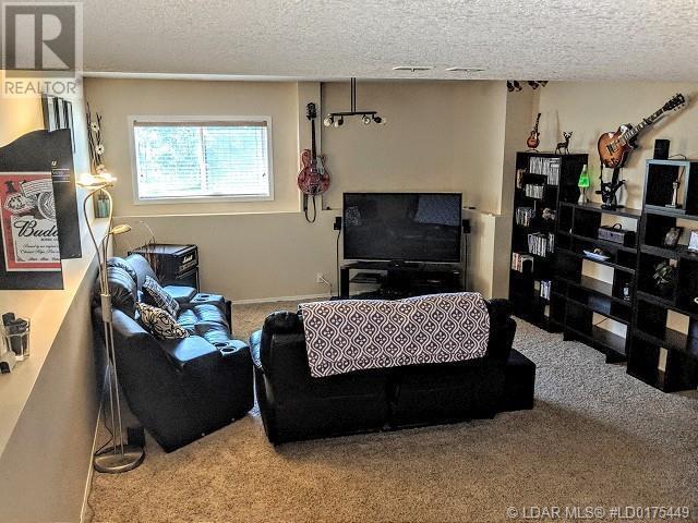 4214 56 Street S, Taber, Alberta  T1G 2J2 - Photo 17 - LD0175449