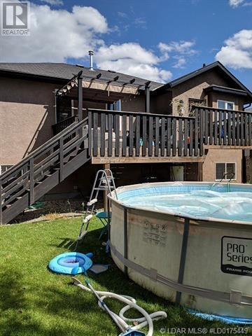 4214 56 Street S, Taber, Alberta  T1G 2J2 - Photo 20 - LD0175449