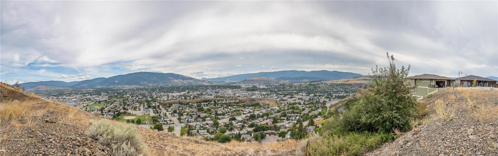 3901 Rockcress Court,, Vernon, British Columbia  V1T 9W4 - Photo 8 - 10216767
