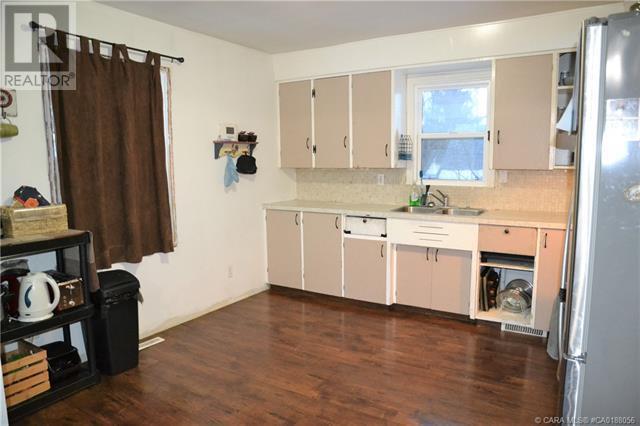 5023 60 Avenue, Ponoka, Alberta  T4J 1G1 - Photo 6 - CA0188056