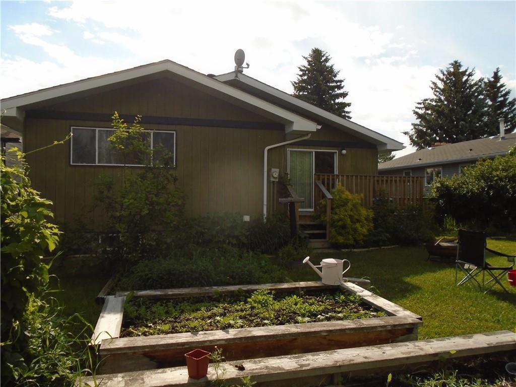 5029 5 St W, Claresholm, Alberta  T0L 0T0 - Photo 6 - C4218610