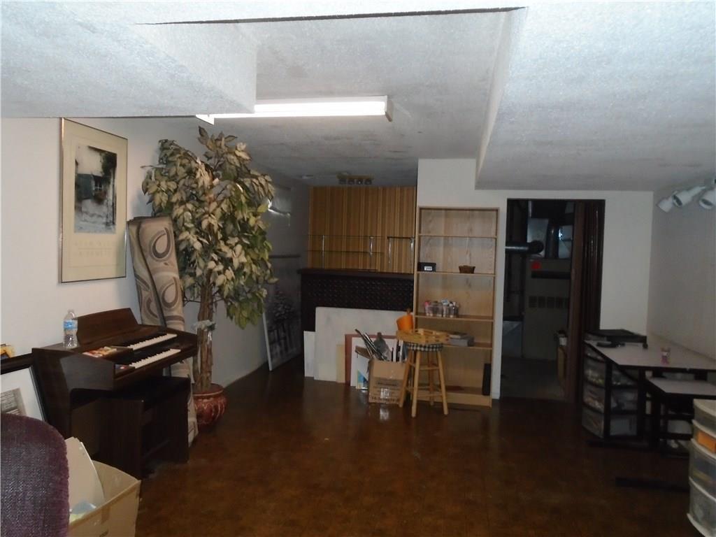5029 5 St W, Claresholm, Alberta  T0L 0T0 - Photo 28 - C4218610
