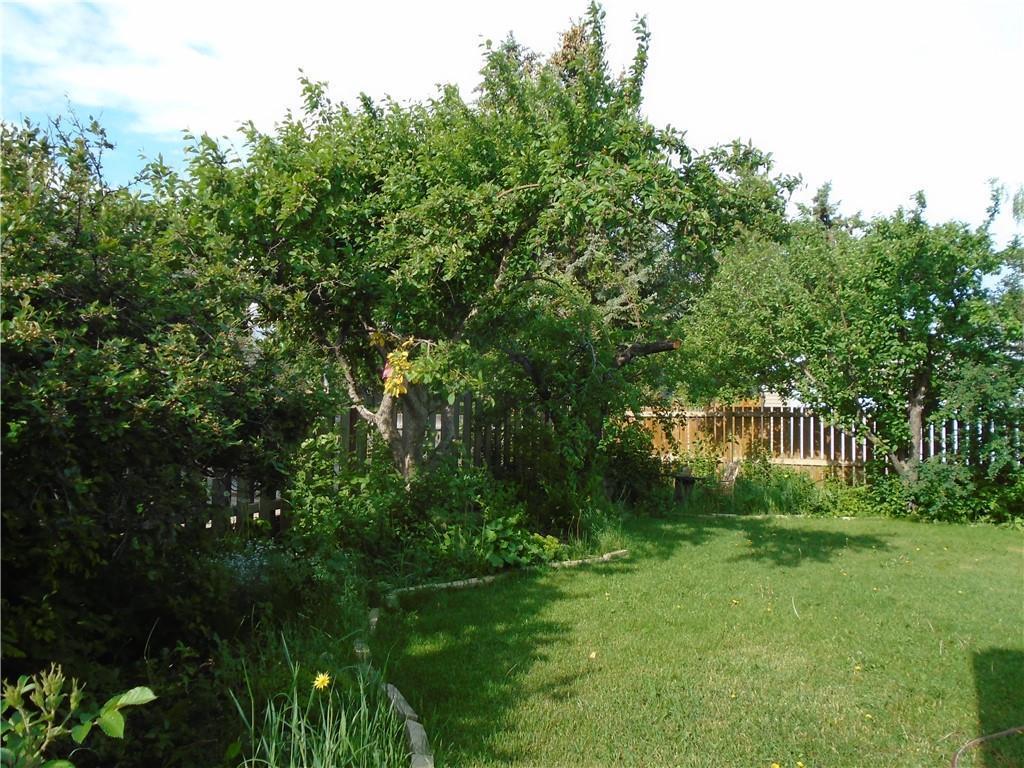 5029 5 St W, Claresholm, Alberta  T0L 0T0 - Photo 4 - C4218610