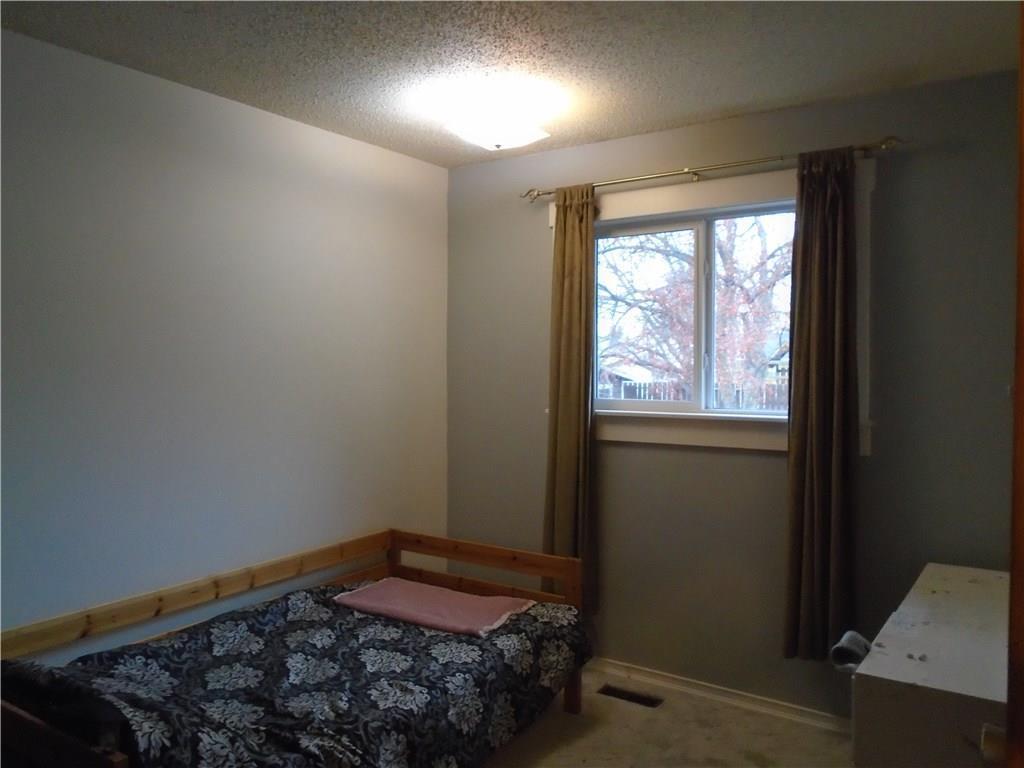 5029 5 St W, Claresholm, Alberta  T0L 0T0 - Photo 20 - C4218610