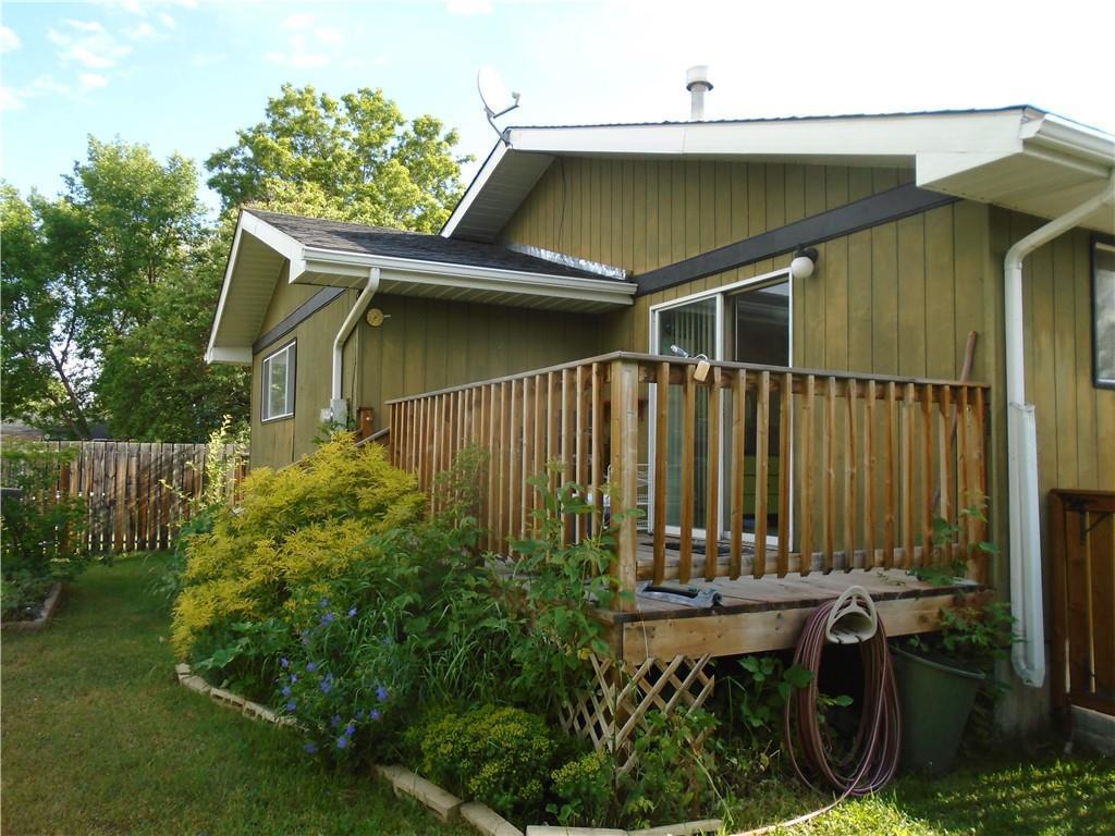 5029 5 St W, Claresholm, Alberta  T0L 0T0 - Photo 3 - C4218610