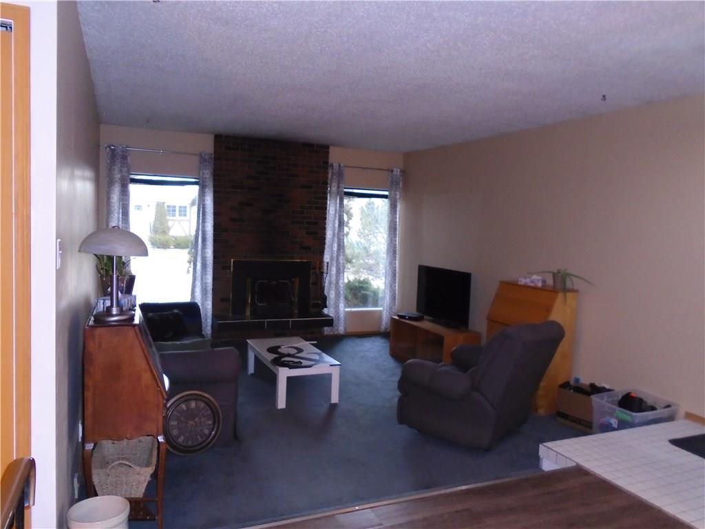 5029 5 St W, Claresholm, Alberta  T0L 0T0 - Photo 10 - C4218610
