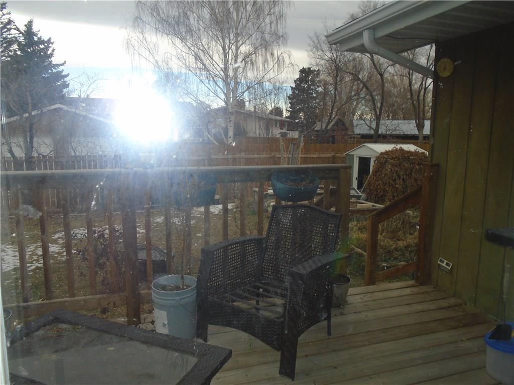 5029 5 St W, Claresholm, Alberta  T0L 0T0 - Photo 35 - C4218610
