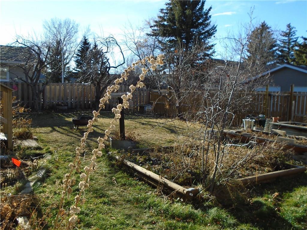 5029 5 St W, Claresholm, Alberta  T0L 0T0 - Photo 34 - C4218610