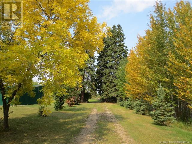 543002 Range Road 104, Morecambe, Alberta  T0B 4K0 - Photo 3 - LD0191571
