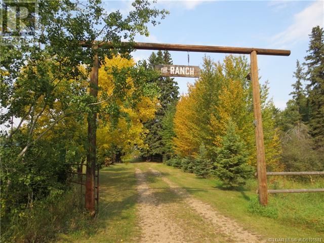 543002 Range Road 104, Morecambe, Alberta  T0B 4K0 - Photo 2 - LD0191571