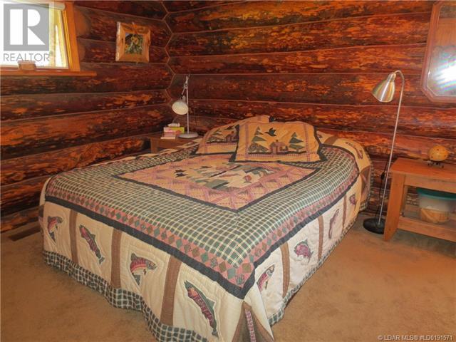 543002 Range Road 104, Morecambe, Alberta  T0B 4K0 - Photo 18 - LD0191571