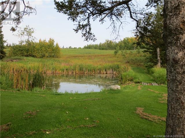 543002 Range Road 104, Morecambe, Alberta  T0B 4K0 - Photo 26 - LD0191571