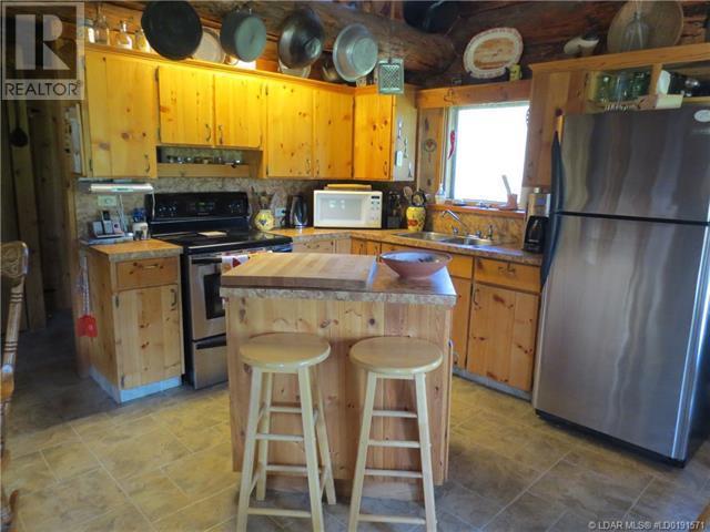 543002 Range Road 104, Morecambe, Alberta  T0B 4K0 - Photo 13 - LD0191571