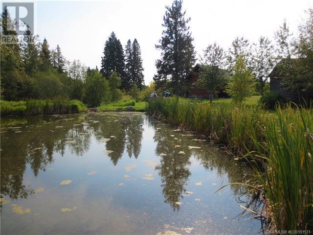 543002 Range Road 104, Morecambe, Alberta  T0B 4K0 - Photo 24 - LD0191571