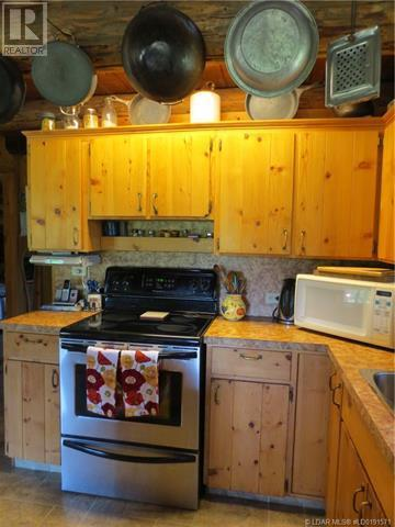 543002 Range Road 104, Morecambe, Alberta  T0B 4K0 - Photo 15 - LD0191571