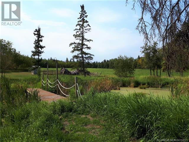543002 Range Road 104, Morecambe, Alberta  T0B 4K0 - Photo 23 - LD0191571
