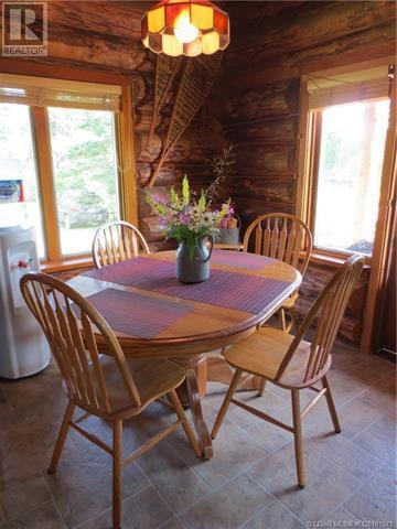 543002 Range Road 104, Morecambe, Alberta  T0B 4K0 - Photo 17 - LD0191571