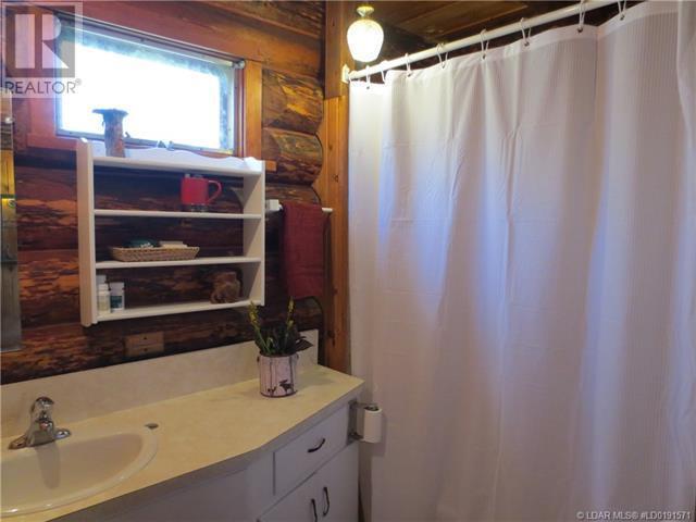 543002 Range Road 104, Morecambe, Alberta  T0B 4K0 - Photo 20 - LD0191571