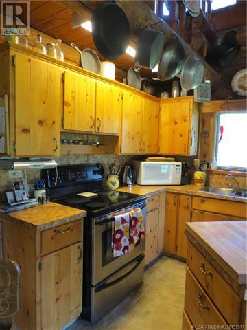543002 Range Road 104, Morecambe, Alberta  T0B 4K0 - Photo 14 - LD0191571