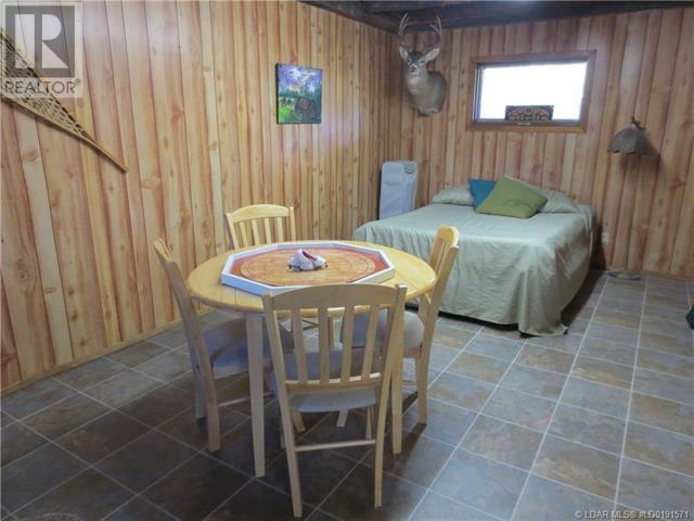 543002 Range Road 104, Morecambe, Alberta  T0B 4K0 - Photo 41 - LD0191571