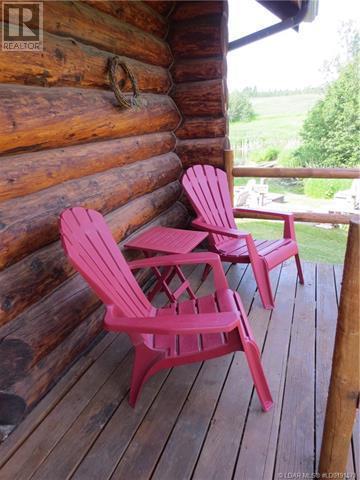 543002 Range Road 104, Morecambe, Alberta  T0B 4K0 - Photo 34 - LD0191571