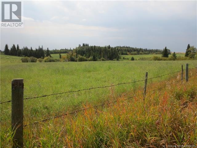 543002 Range Road 104, Morecambe, Alberta  T0B 4K0 - Photo 29 - LD0191571