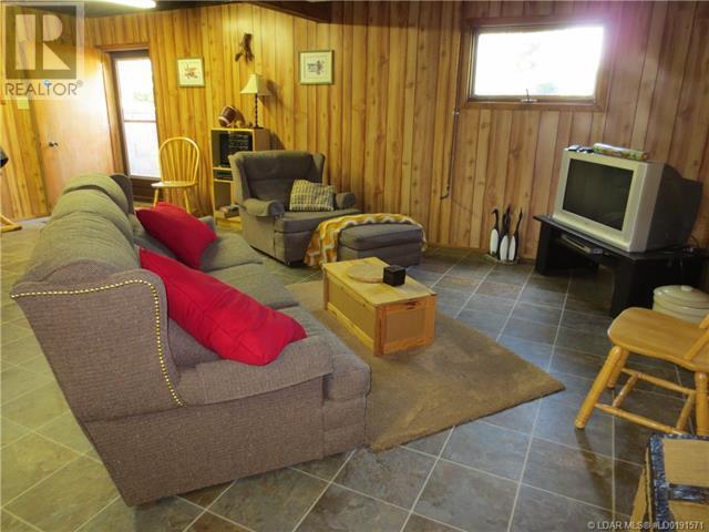 543002 Range Road 104, Morecambe, Alberta  T0B 4K0 - Photo 38 - LD0191571