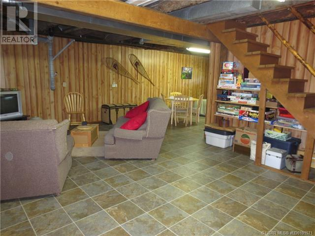 543002 Range Road 104, Morecambe, Alberta  T0B 4K0 - Photo 39 - LD0191571
