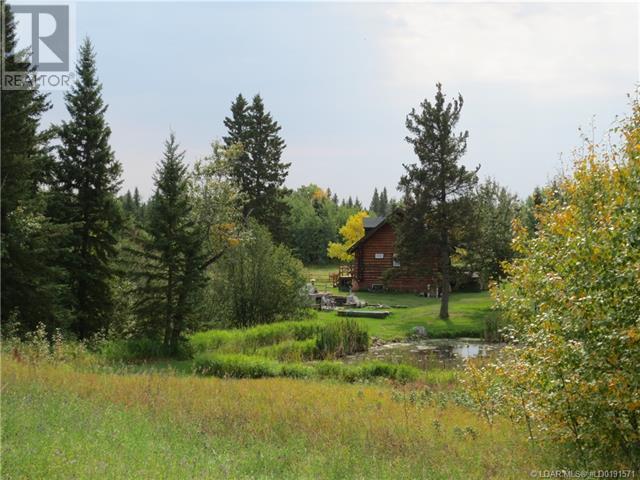 543002 Range Road 104, Morecambe, Alberta  T0B 4K0 - Photo 32 - LD0191571