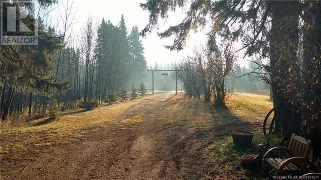 543002 Range Road 104, Morecambe, Alberta  T0B 4K0 - Photo 44 - LD0191571