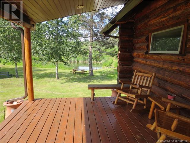 543002 Range Road 104, Morecambe, Alberta  T0B 4K0 - Photo 35 - LD0191571