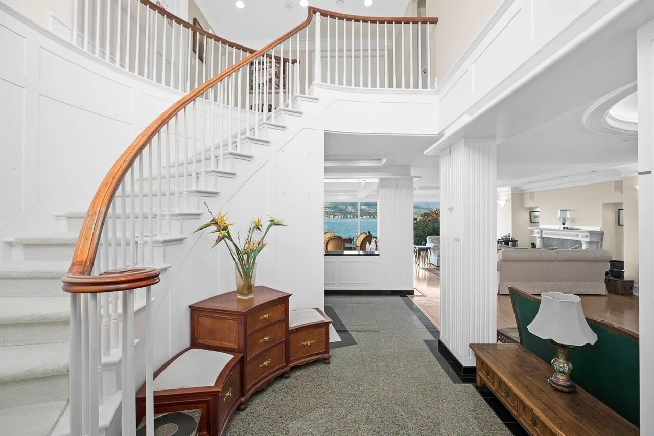 3019 Point Grey Road, Vancouver, British Columbia  V6K 1A7 - Photo 15 - R2414282